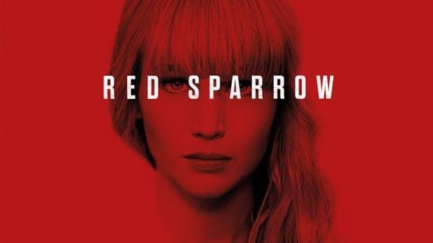 should-i-watch-red-sparrow