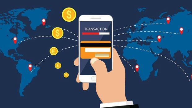 transition-from-modern-banking-to-blockchain