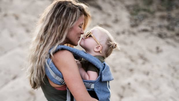 honoring-parents-of-children-with-special-needs