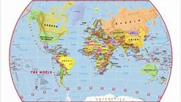 world-news-and-my-views-may