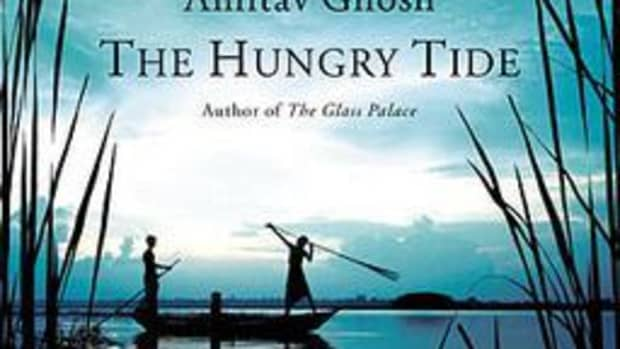 the-hungry-tide-a-portal-to-history