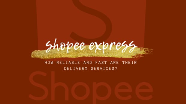 shopee-express-review