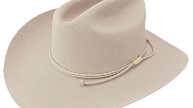 renegade-cowboy-chump-change