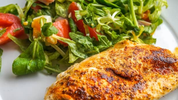 is-portion-control-more-important-than-cutting-carbs