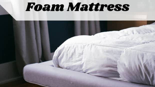 my-experience-purchasing-a-memory-foam-mattress