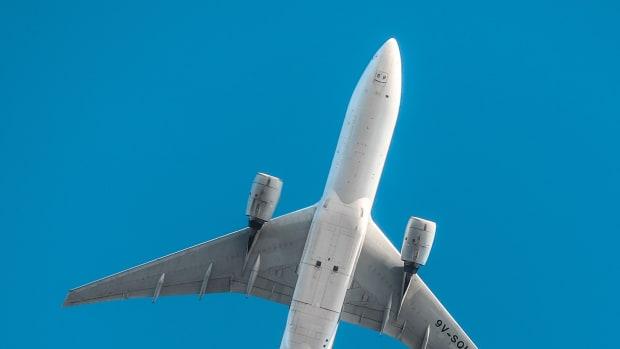 spektrum-dx6i-settings-for-phoenix-flight-simulator-flaps-and-retracts