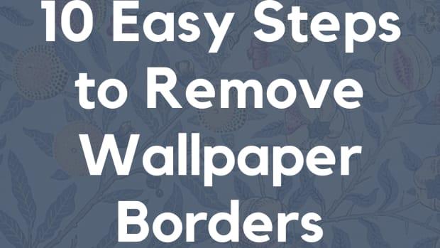 how-to-remove-wallpaper-border