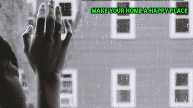 overcome-pandemic-burnout-and-make-your-home-a-happy-place