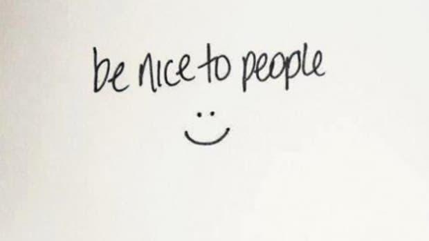 be-nice-really