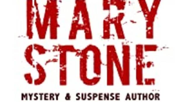 mary-stones-series-ranked