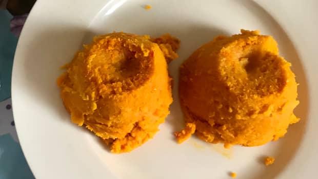 how-to-cook-bambara-nut-pudding-okpa-using-bambara-nutokpa-flour