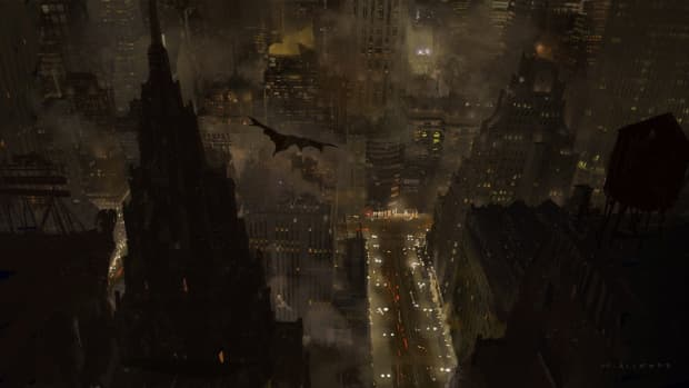 the-villains-were-right-how-christopher-nolans-batman-trilogy-is-about-the-judgment-of-gotham