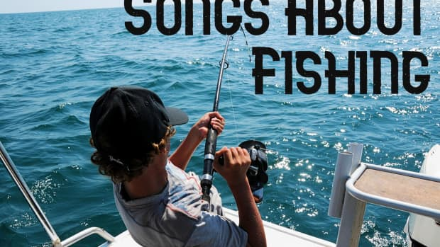 songs-about-fishing