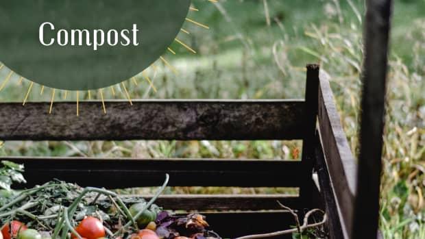 the-gardening-gal-compost-natures-fertilizer