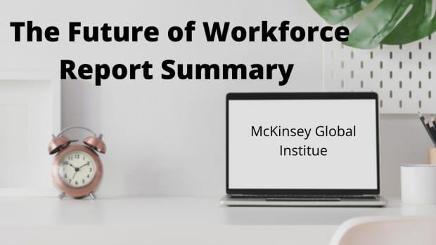 future-of-work-summary-mckinsey-report-feb-18