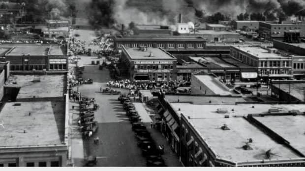 race-riot-blacks-slaughtered-in-tulsa-ok-1921