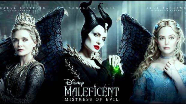 maleficent-2-full-movie-explanation-4k-image