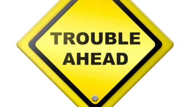 trouble-dont-last-always-is-from-a-song-and-not-a-scripture