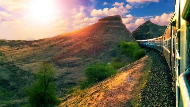 trip-to-mangaluru-junction-karwar-express