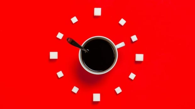 what-is-black-coffee-pros-cons-of-black-coffee-with-benefits
