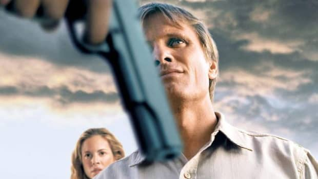 a-history-of-violence-2005-movie-review