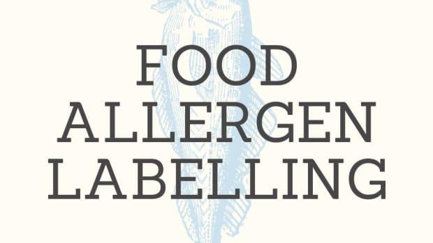 food-allergen-labelling-natashas-law