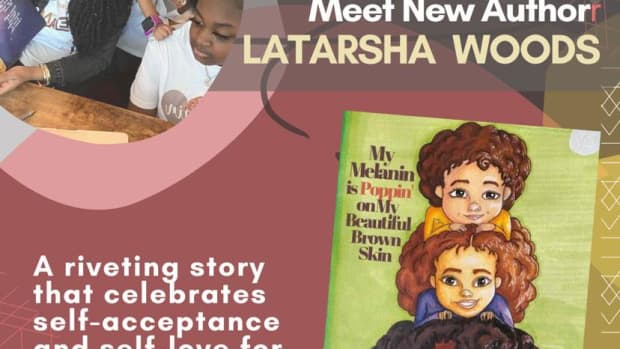 meet-new-author-latarsha-woods-and-find-out-about-her-first-book