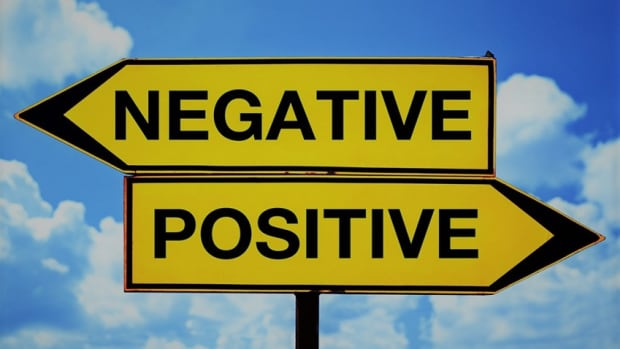 positive-and-negative-outcomes-of-covid-19