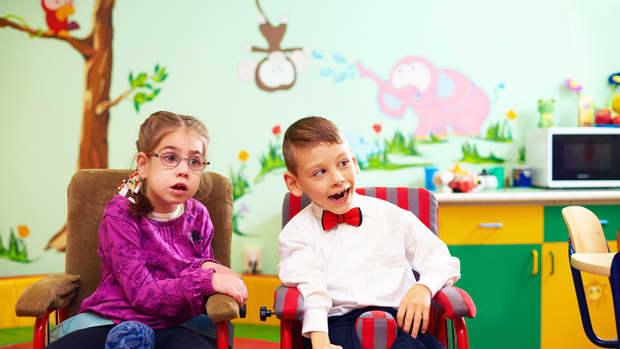 cerebral-palsy-among-children