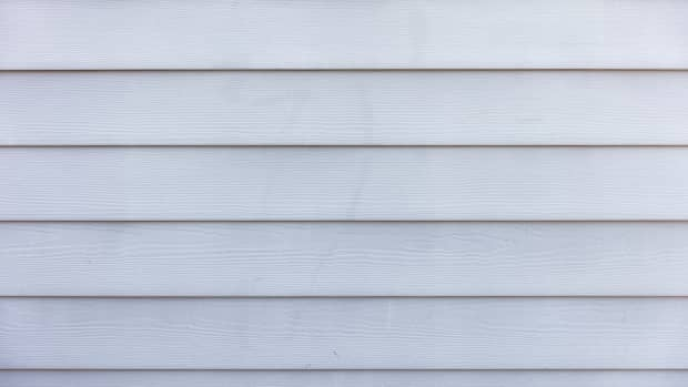 does-foam-board-insulation-under-siding-help-save-energy