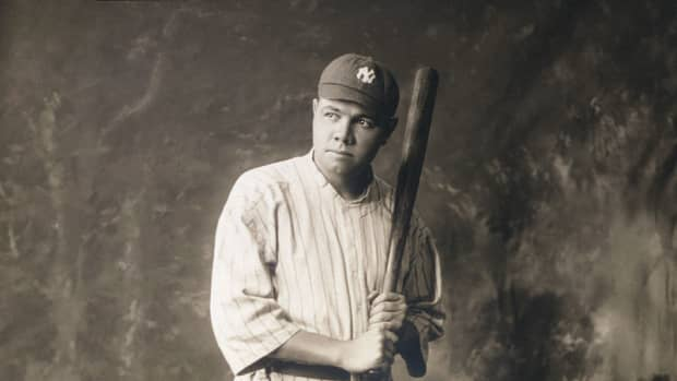 whos-on-first-for-one-game-90-years-ago-it-was-the-babe