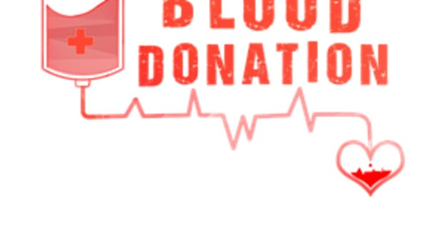 world-blood-donor-day-14th-june