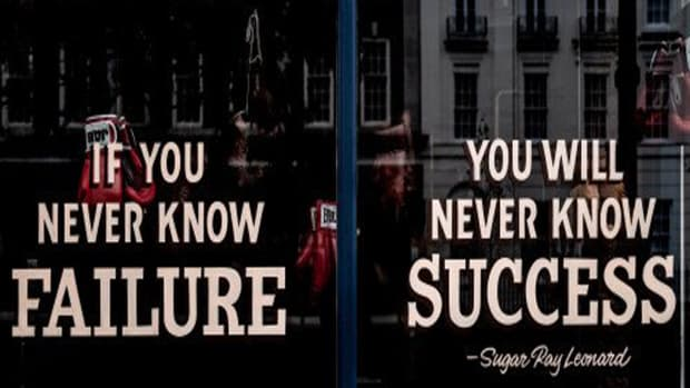 failure-is-not-your-fault-nor-is-it-your-fate