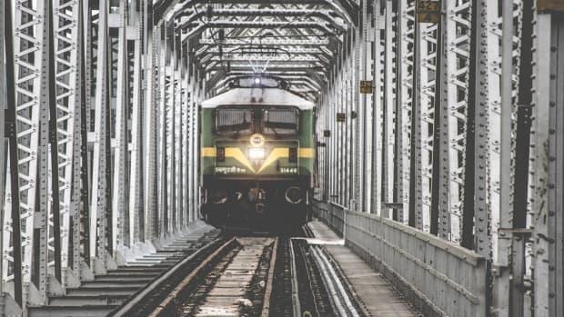 journey-to-hubballi-by-karnataka-samparkranti-express