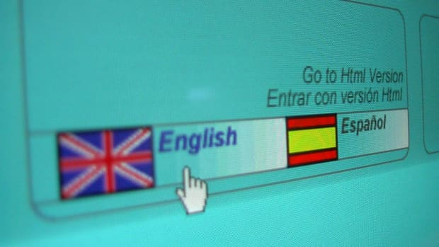 pros-and-cons-of-making-english-official-language-of-us
