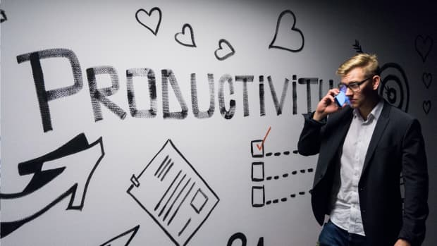 top-3-practical-productivity-hacks-no-one-told-you-before