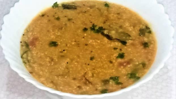 millet-ganji-gruel-recipe