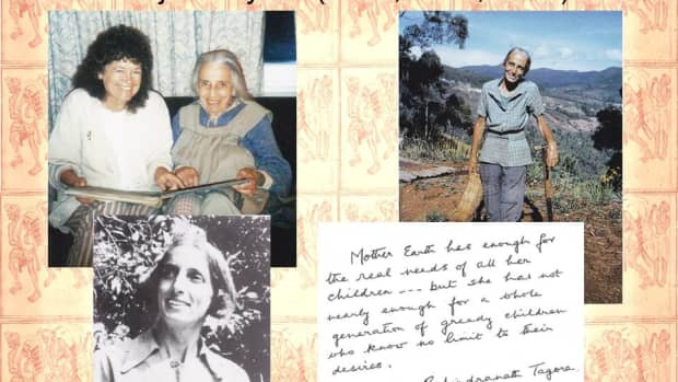 the-english-lady-who-worked-for-rabinranath-tagore
