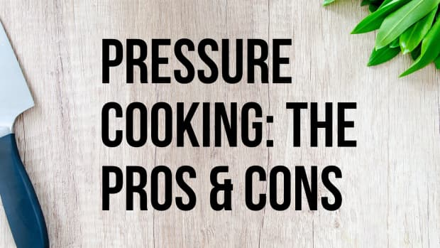 advantages-and-disadvantages-of-pressure-cooking