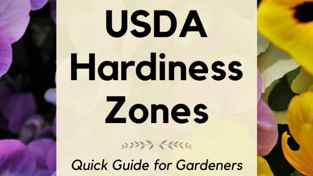 usda-hardiness-maps