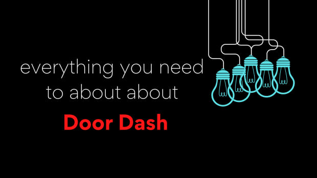 side-hustle-idea-1-door-dash