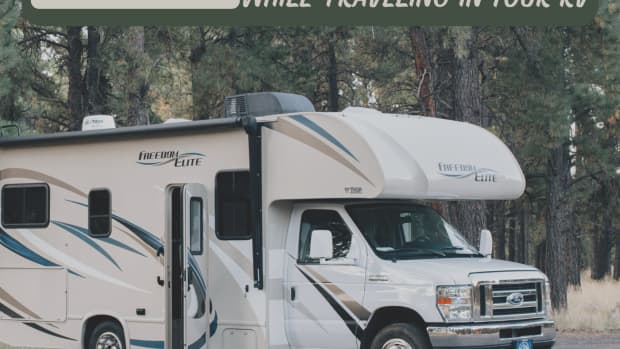 retiring-early-heres-how-to-make-money-in-your-rv