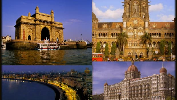 the-5-offbeat-places-to-visit-in-mumbai