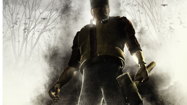 game-review-silent-hill-origins