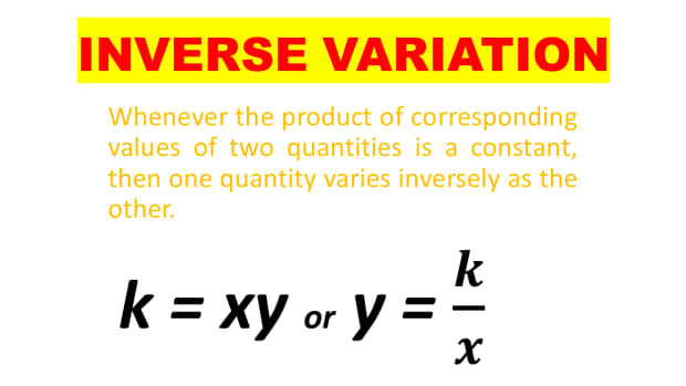 inverse-variation-definition-formula-graph-and-examples