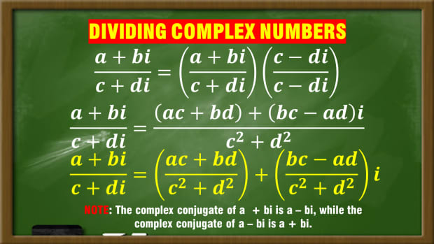 dividing-complex-numbers