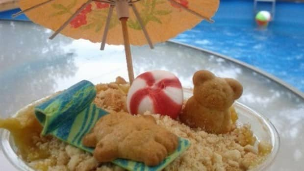 pool-party-jello-cups-for-kids