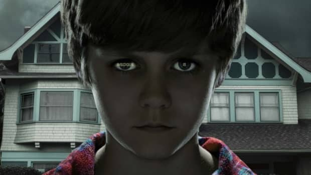 the-insidious-franchise-and-why-paranormal-horror-isnt-scary