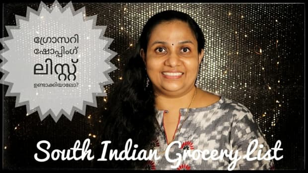 south-indian-grocery-list-checklist