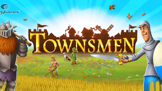 review-townsmen-mobile-game